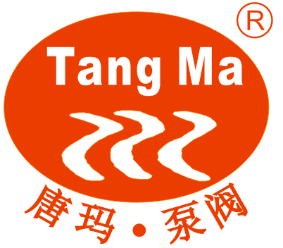 上海唐瑪泵閥有限公司