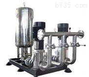 咸阳市深井变频无塔供水设备价格全自动生活给水泵价格怎样