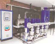 山東煙臺市恒壓變頻供水設備價格恒壓供水控制器柜成套系統廠家報價