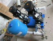 榆林市無塔罐式疊壓恒壓增壓穩流供水設備大型無塔供水設備變頻給水泵