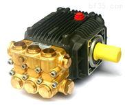 进口三柱塞高压隔膜往复泵|德国巴赫进口三柱塞高压隔膜往复泵
