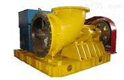 化工轴流泵|进口化工轴流泵