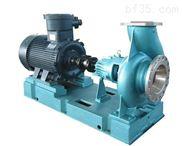 化工泵|进口化工泵
