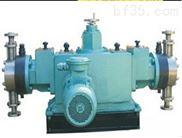 对置式计量泵|进口对置式计量泵