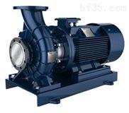 進口循環管道泵|德國巴赫進口循環管道泵,圖片,資料