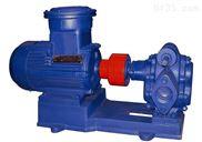 齿轮油泵|进口齿轮油泵
