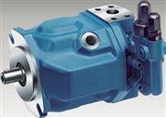 進口變量柱塞泵|德國巴赫進口變量柱塞泵,圖片,資料