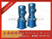 多级泵,DL管道增压多级离心泵