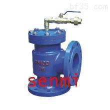 液位控制阀,水力控制阀厂家