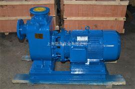 ZXL型直联式自吸泵ZXL型直联式清水自吸泵
