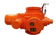 供应DZW180多回转阀门电动装置厂家