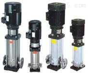 立式不锈钢多级泵|不锈钢立式离心泵