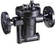 铸钢空气疏水阀680FA,台湾DSC空气疏水阀681FA