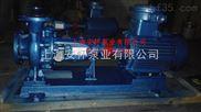 供应IS65-50-160型卧式离心泵
