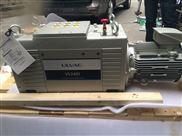 VSN2401-日本愛發科真空泵VSN2401  供應維修