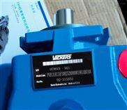威格士柱塞泵PVH131R13AF30B252000001001AE010A