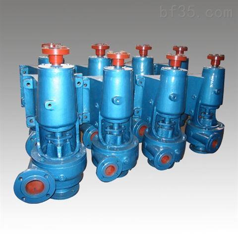 3BA-13清水泵