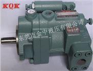 AR22变量柱塞泵 变量柱塞泵价格