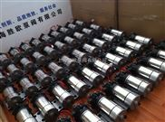 DP-60直流电动隔膜泵