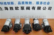 DP-60N耐微電動型隔膜泵