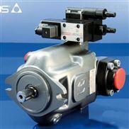PVPC-C-3029/1D 11 /WG ATOS轴向柱塞泵