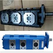 CBGJ2063/2040/2025齿轮泵液压泵