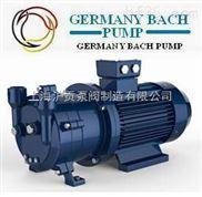 水環真空泵 進口水環真空泵 德國進口水環真空泵