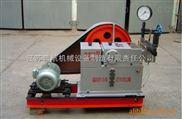 3D-SY400MPa超高压试压泵   试压泵厂家