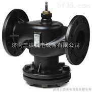 供应黑龙江西门子活塞式流量控制阀VVF31一级代理商