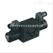 大量低价供应SV-2068插式电动止回阀仅售200元