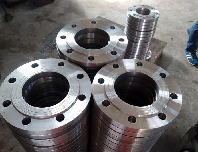 供應閥門用RF突面對焊法蘭|福建法蘭廠家加工