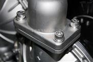 MK15PP-SS/TF/TF/TF-MK15PP-SS/TF/TF/TF 不锈钢隔膜泵