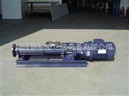 西派克SEEPEX BN05-12 1-6L 5-6L 17-6L 35-6L 70-6L NETZ