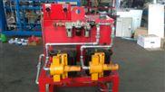 曲线记录仪  数控阀门试压泵 压力记录仪试压泵