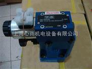 R900493939 DB20K2-1X/315XY力士乐溢流阀
