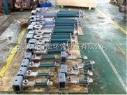 耐驰NETZSCH 污泥螺杆泵转子 优惠价NM038BY01L06B