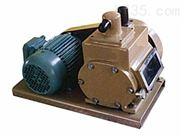 2x-4旋片式真空泵/水环式真空泵价格/真空泵厂家