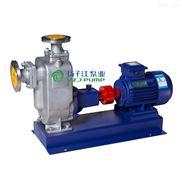 ZW无堵塞排污泵,无堵塞排污泵价格,无堵塞自吸泵,污水泵型号及价格,无阻塞排污泵