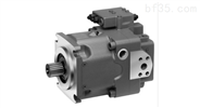 Rexroth行走液壓泵A11VLO維修 液壓泵維修周期較同行快1-2天!