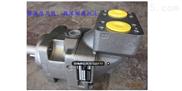 派克液壓馬達F11/F12維修_拆洗修換裝_嫻熟完成
