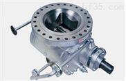 全新原裝島津(shimadzu)日本進口液壓齒輪泵SGP1-27F2H價格感動您