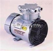 美国GAST嘉仕达真空泵ROA-P201-BN