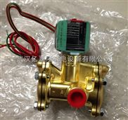 EF8316G54 24VDC ASCO先导式电磁阀
