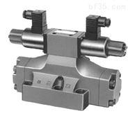 GDFWH-06-3C4-D24-50油研電液換向閥