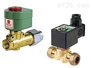 美国ASCO 流体控制阀 原装进口 价格实惠