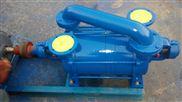 2sk水环真空泵/河北供应高质量真空泵/真空泵价格