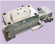 RFT气气增压泵_元利流体