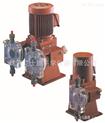 H系列计量泵(大流量计量泵)