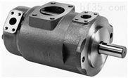 SQP432-60-38-17-86AC-东京美叶片泵产品列表与参数资料分析