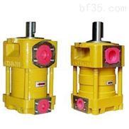 深圳注塑机油泵维修 专业维修品牌液压泵 澳托士液压机械